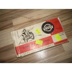 NOWY DDR ŁAŃCUCH SIMSON S50...