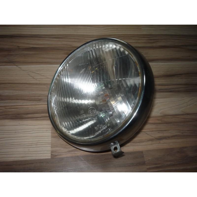 REFLEKTOR LAMPA SZKŁO MZ ETZ 150 250 251