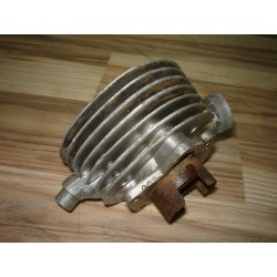 CYLINDER KOMAR 231 MR232 DO...