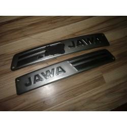 BLACHY BAKU JAWA 350 CHROM