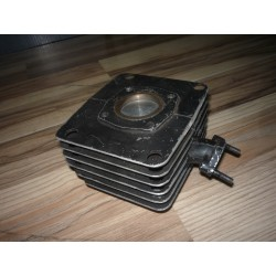 CYLINDER SIMSON S51 S60 PO...